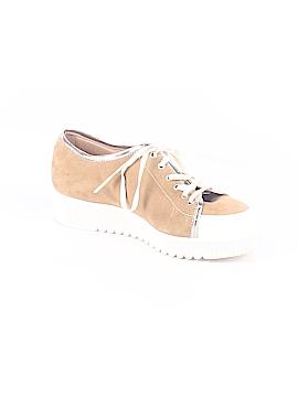 AQUATALIA Sneakers Size 6