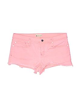 Roxy Denim Shorts Size 11