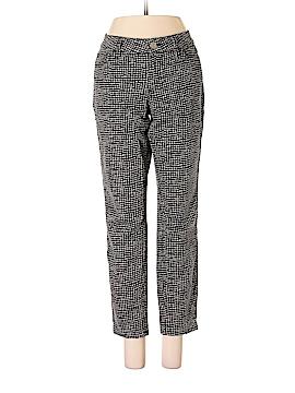 Ann Taylor LOFT Casual Pants Size 4