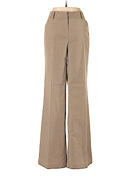 Relativity Dress Pants Size 6