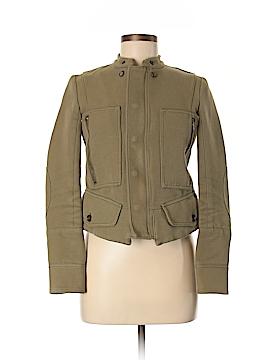 Céline Jacket Size 38 (EU)