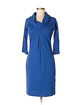 Chadwicks Casual Dress Size 4