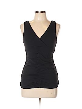 Zobha Active T-Shirt Size 6
