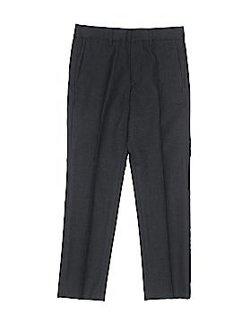 Crewcuts Wool Pants Size 6