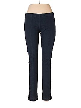 Level 99 Jeans Size L