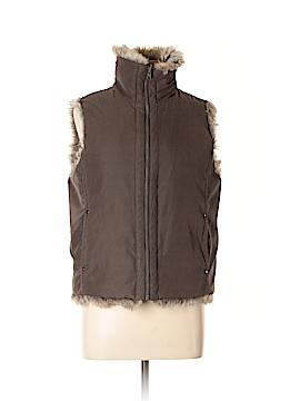 Weatherproof Vest Size L