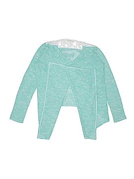 Btween Cardigan Size 8