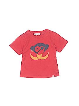 Appaman Short Sleeve T-Shirt Size 12-18 mo