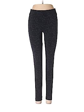 Matty M Dress Pants Size S