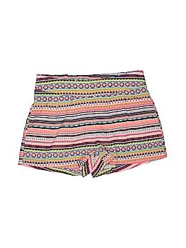 Charlotte Russe Shorts Size L