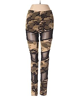 Symphony Active Pants Size M