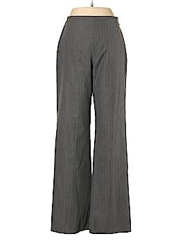 Nina Mclemore Dress Pants Size 8