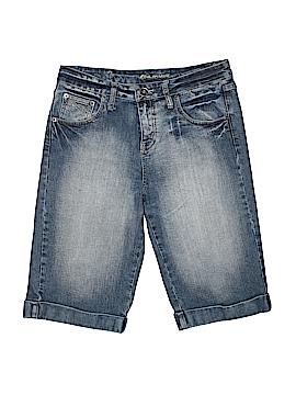 Zco. Denim Shorts Size 10