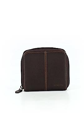 Rosetti Handbags Card Holder  One Size