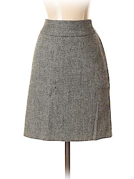 G2000 Wool Skirt Size 34 (EU)