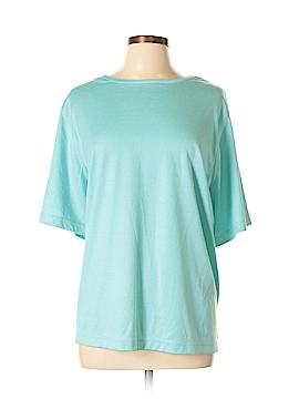 BonWorth Short Sleeve T-Shirt Size XL