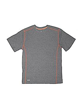 Starter Short Sleeve T-Shirt Size X-Large (Kids)