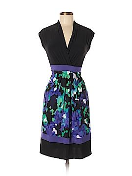 J.B.S. Casual Dress Size S