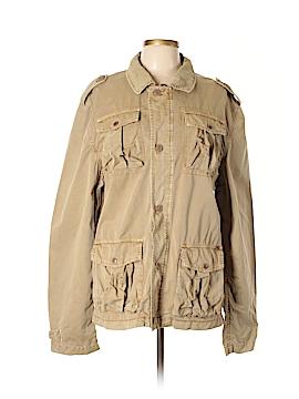 Buffalo by David Bitton Jacket Size XL