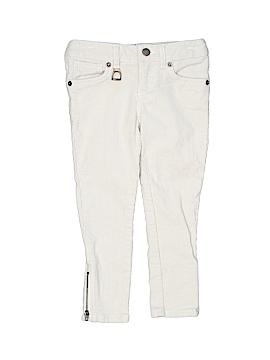 Ralph Lauren Cords Size 3