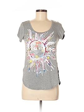 Bell du Jour Short Sleeve T-Shirt Size M