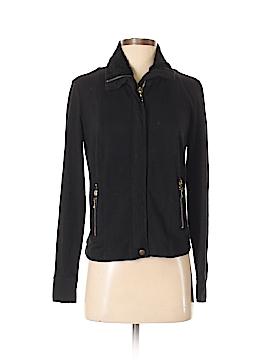 Boston Proper Jacket Size XS
