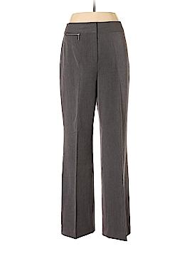 Apt. 9 Dress Pants Size 10