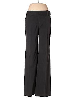 BCX Dress Pants Size 9
