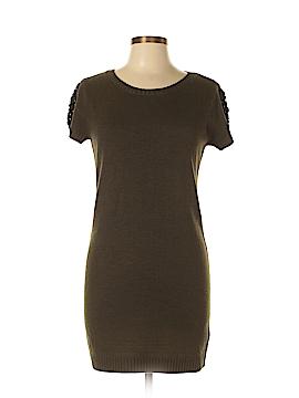 JJ Authentic Casual Dress Size L