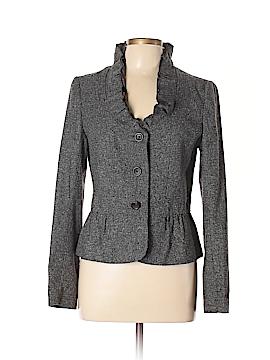 Ann Taylor LOFT Blazer Size 10