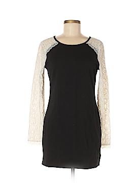 Olsenboye Casual Dress Size 11