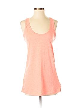 Columbia Sleeveless T-Shirt Size M