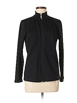 Liz Claiborne Track Jacket Size M