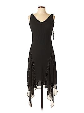 Jkara Cocktail Dress Size 10