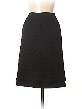 Derek Lam Casual Skirt Size 8