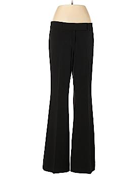 White House Black Market Dress Pants Size 10