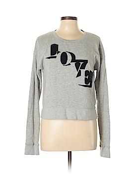 Aeropostale Sweatshirt Size L