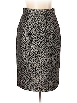 Tibi Casual Skirt Size 10