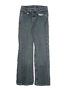 Wrangler Jeans Co Jeans Size 12