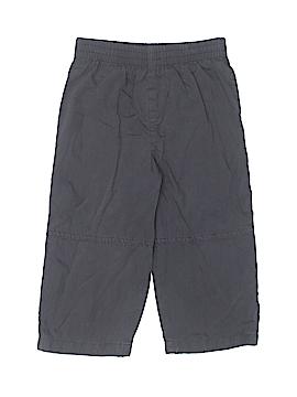 Miniwear Casual Pants Size 18 mo