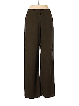 Nicole Farhi Wool Pants Size 10
