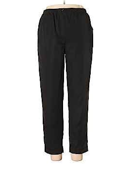 Kim Rogers Signature Casual Pants Size 16 (Petite)