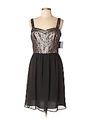 Marc New York Cocktail Dress