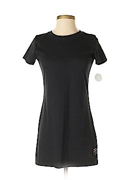 Zumba Wear Short Sleeve T-Shirt Size S