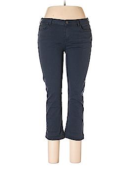 Fat face Jeans Size 12 (UK)