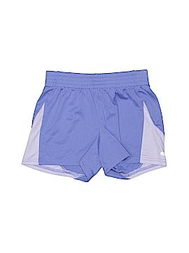 Champion Athletic Shorts Size 7 - 8