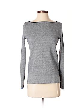 Gap Long Sleeve Top Size S