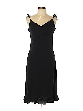 NY&Co Casual Dress Size L