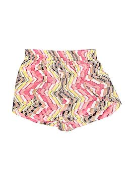 Elan Casual Skirt Size M