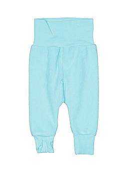 Zutano Sweatpants Size 3 mo